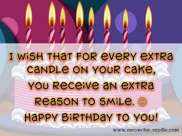 90th Birthday Wishes Perfect Quotes for a 90th Birthday – Birthday Greetings for Friends Sayings