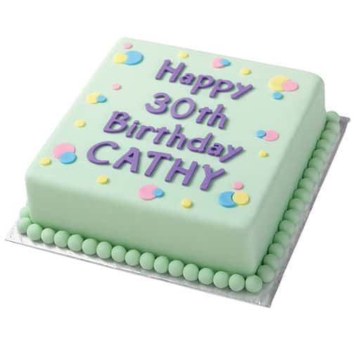 Sensational 90Th Birthday Cakes And Cake Ideas Funny Birthday Cards Online Overcheapnameinfo