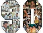 90th Birthday Photo Decorations – 11 Creative Ways to Display Pictures